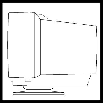 Monitor 01A
