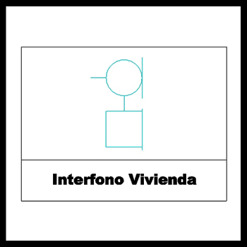 InterfonoVivienda.jpg